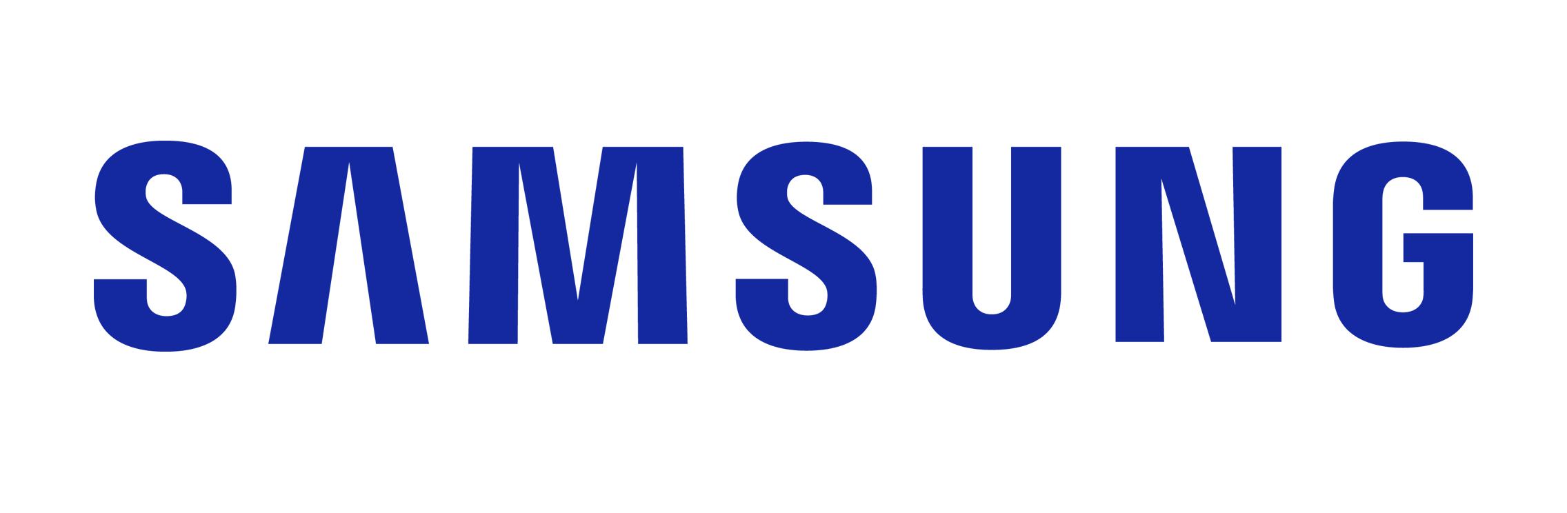 Generalüberholte Produkte von Samsung