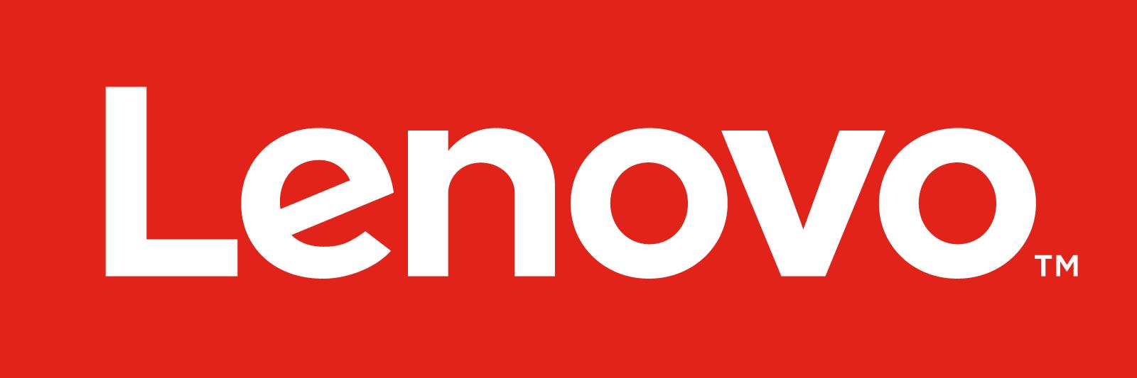 Wiederaufbereitete Lenovo Produkte