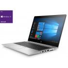 Hewlett Packard EliteBook 840 G5