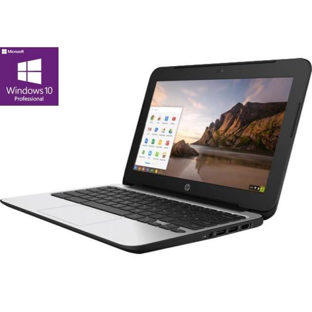 Hewlett Packard ProBook 640 G2
