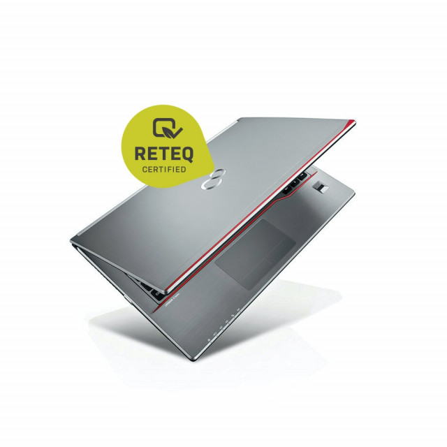 Fujitsu Lifebook E746