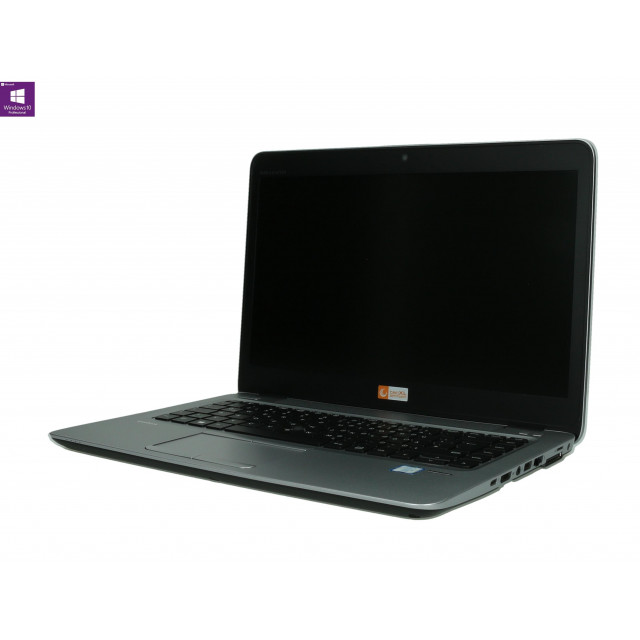 Refurbished Hewlett Packard Elitebook 840 G3 mit tecXL