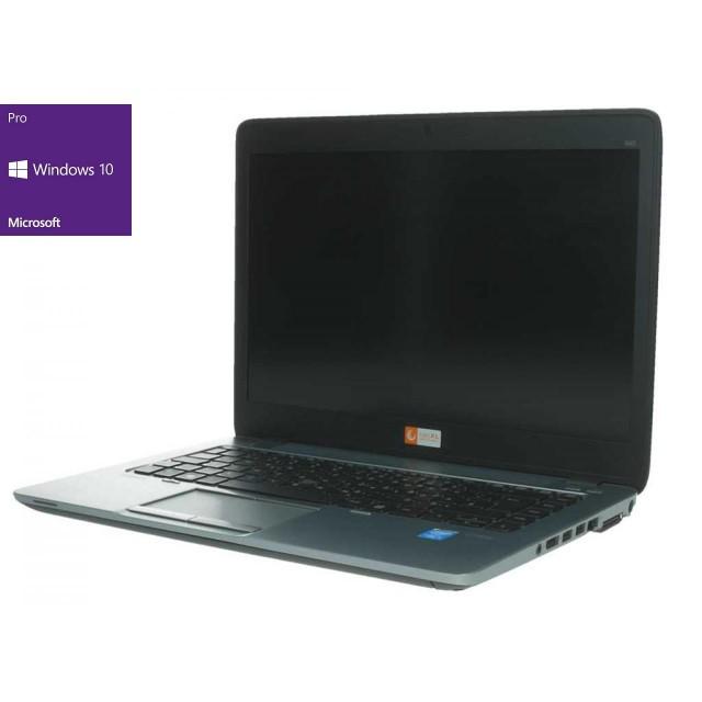 Hewlett Packard EliteBook 840 G2