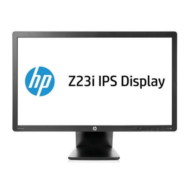 Hewlett Packard Z23i