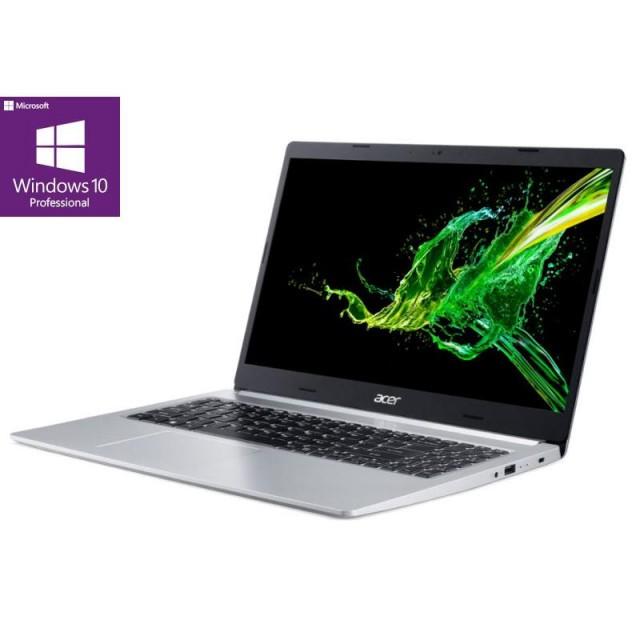 Acer Acer Aspire 5 A515-54G