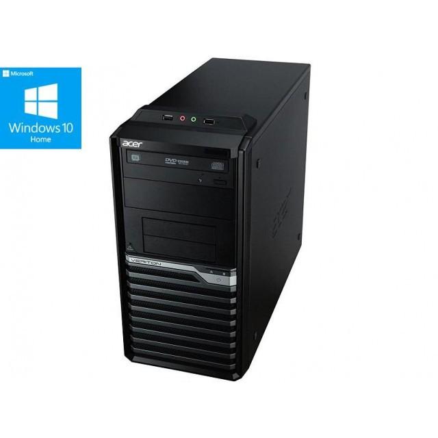 Refurbished Acer Veriton M4630G MT mit tecXL