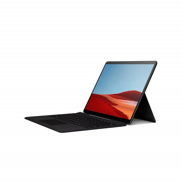 Microsoft Surface Pro X Microsoft