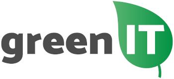 Green IT Onlineshop