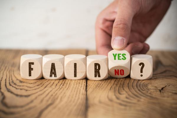 Faire IT: So gelingt die nachhaltige Hardware-Nutzung