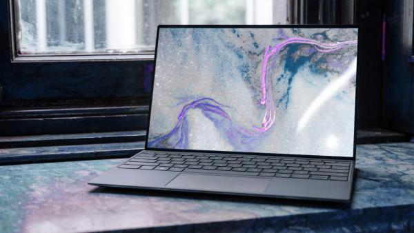 Laptop gebraucht kaufen: Tipps für die richtige Notebook-Wahl